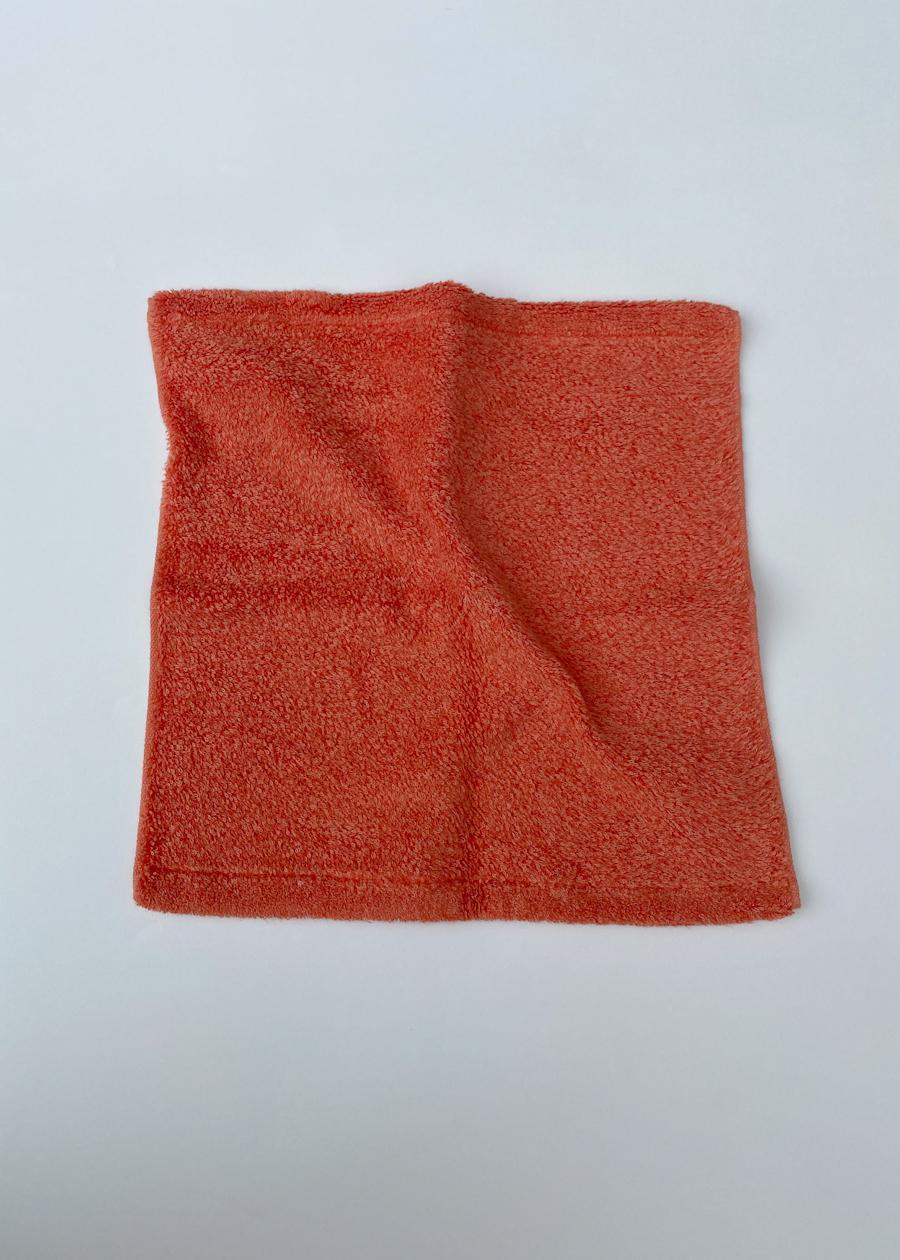 HIPPOPOTAMUS / WASH TOWEL