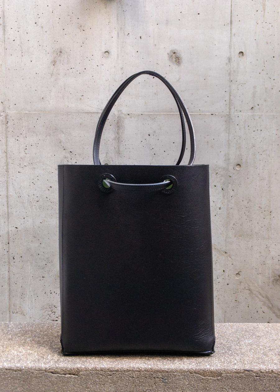 MARROW / TWO SIDE TOTE