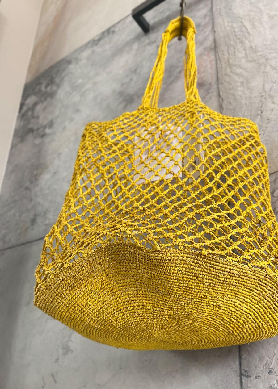 MADE IN MADA / HOLY BAG