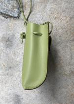 MARROW / STRING POUCH