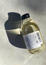 LISARCH / EVERYTHING OIL